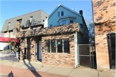 $285,000, 172 Washington Ave. - Ph. 201-491-3262