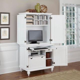 Looking for Small Computer Armoire
