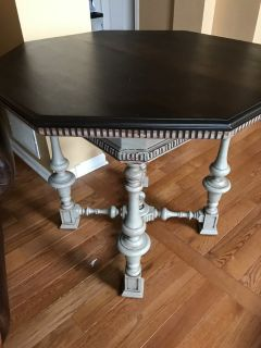 Antique Kittinger Table