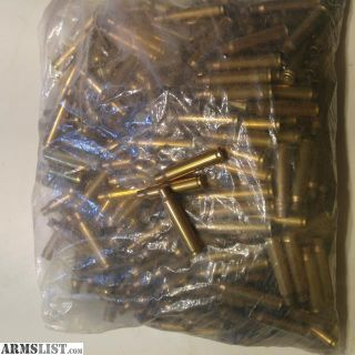For Sale: .223. Brass. . 500. $14.00