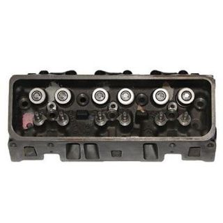Purchase NIB OMC 4.3L V6 GM Cylinder Head Assembly Vortec Marine 8 Bolt NON-ROLLER 43NCH motorcycle in Hollywood, Florida, United States, for US $325.07