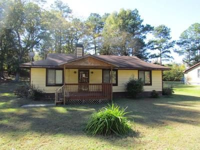 3 Bed 2 Bath Foreclosure Property in Laurens, SC 29360 - Spring St