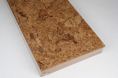 516 Luxurious Cork Flooring Tiles for Kitchen flooring, Bathroom Tiles $2.99sf