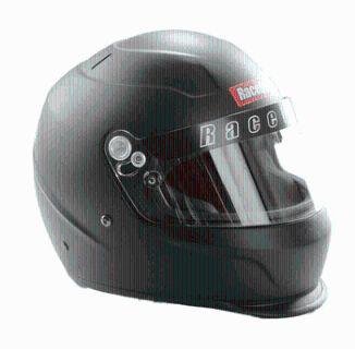 RaceQuip Helmets