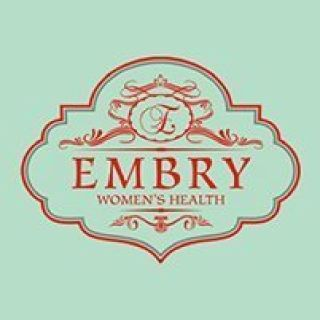 Embry Women's Health OB-GYN - Mesa, AZ