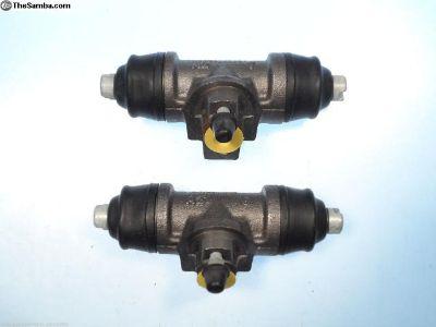 EuroVan Transporter New Bendix Wheel Cylinders