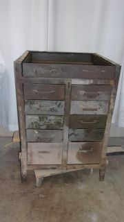 file cabinets stuff for sale in conroe tx