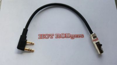 Sell Race Car Radio Car Harness Inteface 2 Pin Kenwood motorcycle in Tampa, Florida, United States, for US $15.99