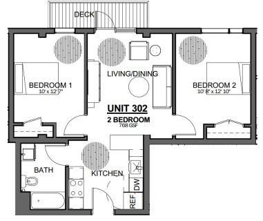 $7260 21 apartment in Jamaica Plain
