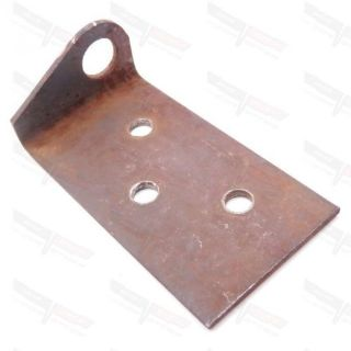 Find Corvette OEM Drivers Side LH Window Storage Tray-Side Hinge Bracket 1969-1972 motorcycle in Livermore, California, United States, for US $24.99