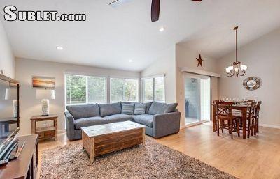 Three Bedroom In Northern San Diego