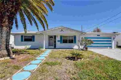 1146 Classic Drive Holiday Two BR, Snowbird home