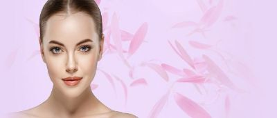 Midtown Dermatology - Susan Bard, M.D.
