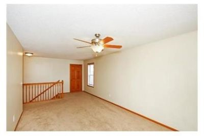 House for rent in Maple Grove.