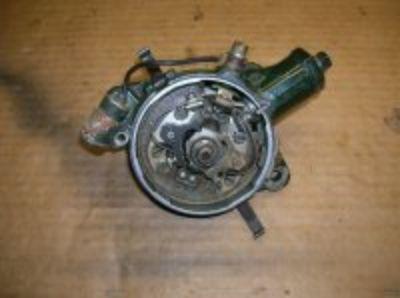 42-48 Ford Distributor