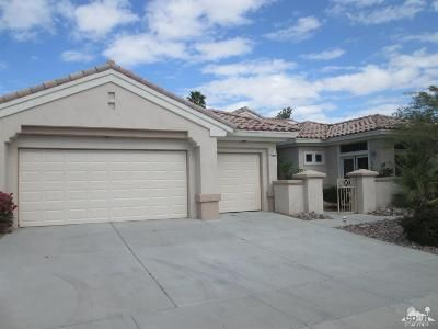 3 Bed 3 Bath Foreclosure Property in Palm Desert, CA 92211 - Gorham Ln