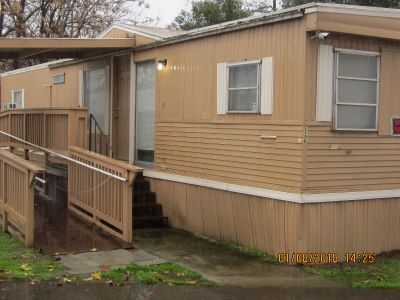 1 bedroom in Atwater