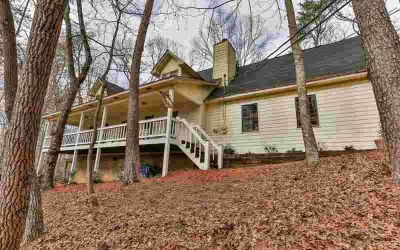 1024 Timberwalk Drive ELLIJAY Three BR, Now is your chance...this