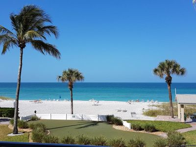 Beach and Gulf of Mexico Views~~~Our Sea. FLORIDA