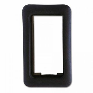 Buy Switch Bezel Frame for 1 Switch go kart rv racing a body racing auto bbc 1932 motorcycle in Portland, Oregon, United States, for US $11.25