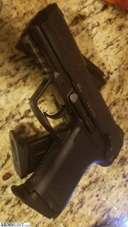 For Sale/Trade: HK 45c