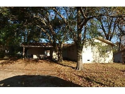 3 Bed 1 Bath Foreclosure Property in Pearl, MS 39208 - Pemberton Dr