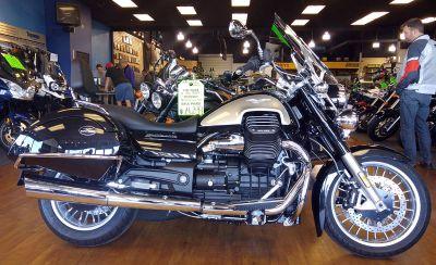 2017 Moto Guzzi California 1400 Touring ABS Touring Motorcycles Elk Grove, CA