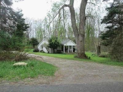 2 Bed 1 Bath Foreclosure Property in Wingdale, NY 12594 - Lake Ellis Rd