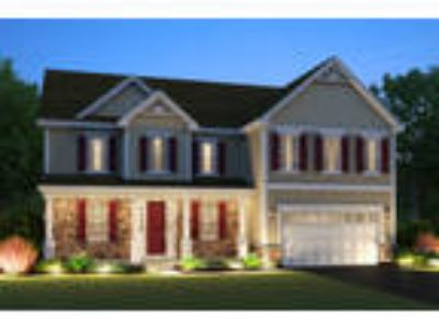 Libertyville, , IL Listing Price: $609,995 Four BR, 2.0