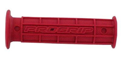 Buy PRO GRIP 726 GRIPS RED 726RD motorcycle in Ellington, Connecticut, US, for US $9.95