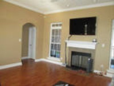 Outstanding Opportunity To Live At The Leesville City Club
