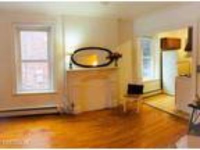 One BR One BA In Guilderland NY 12084