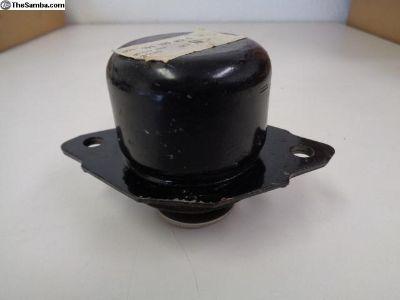 NOS Jetta Engine Gear Box Mount 191199402C