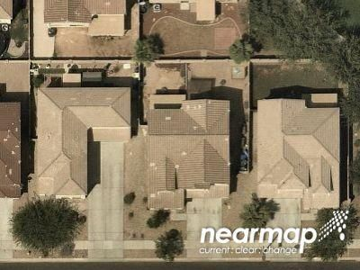 4 Bed 3 Bath Preforeclosure Property in Surprise, AZ 85388 - W Lisbon Ln