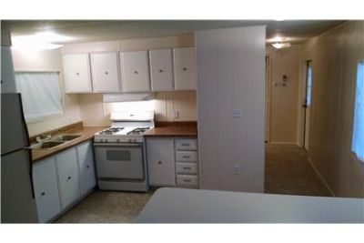 Home for rent $575 2 Bed, 2 Bath