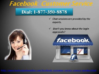 Grab Facebook customer service @ 1-877-350-8878 To Post And Share Recipes On FB