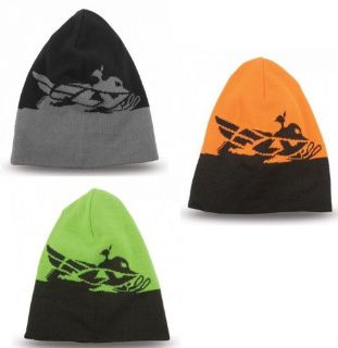 Find 2016 Fly Racing Snowmobile Beanie Snow Cross Ski Board motorcycle in Longview, Washington, United States, for US $13.46