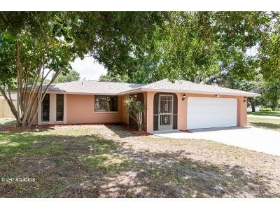 2 Bed 2 Bath Foreclosure Property in Venice, FL 34293 - E Baffin Dr