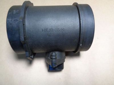 Buy Maserati 4200, Air Flow Sensor / Air Intake / Meter # 180045 motorcycle in Sacramento, California, United States, for US $150.00