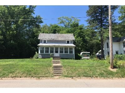 Preforeclosure Property in Coloma, MI 49038 - N West St