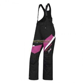 Find Ski-Doo Ladies X-Team Highpants - Raspberry motorcycle in Sauk Centre, Minnesota, United States, for US $99.99