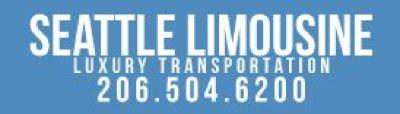 Seattle Limousine