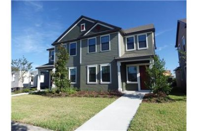 Absolutely Amazing  Fishhawk Rental Home - Move in