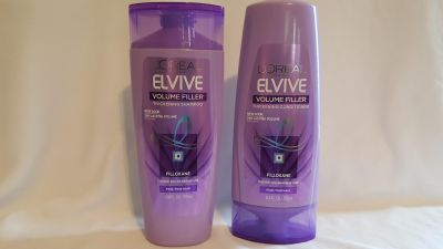 Loreal Elvive Shampoo & Conditioner 12.6 fl.oz ea- Multiple sets availble