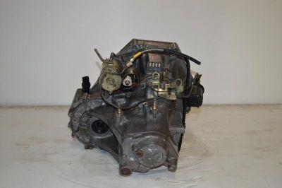 Civic Jdm - Auto Parts for Sale Classifieds - Claz org