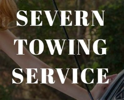 Severn Towing Service