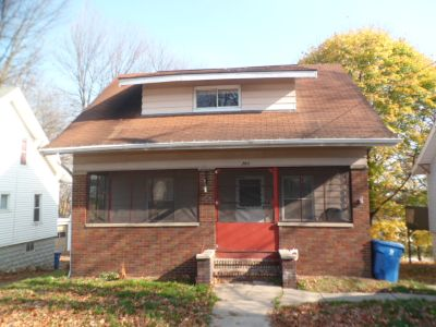 Renters, you can OWN this Home!