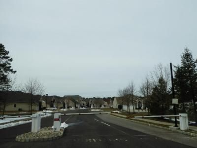 3 Bed 2 Bath Preforeclosure Property in Jackson, NJ 08527 - Muirfield Rd
