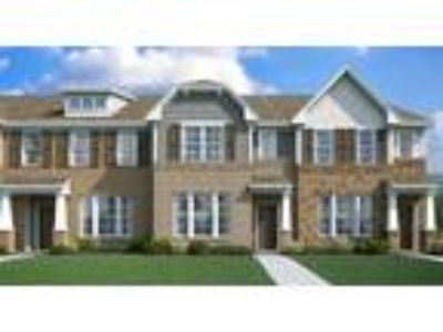 New Construction at 1005 Henley Lane, by Lennar