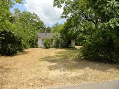 3 Bed 1 Bath Foreclosure Property in Dallas, TX 75216 - Strobel Ave